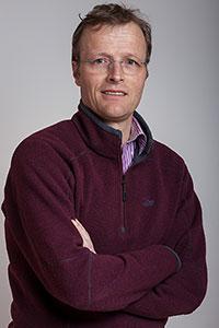 Dr. med. Burkhard Block